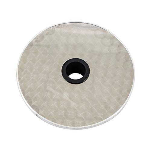 Calentadores Para Exterior marca Dyna-Glo