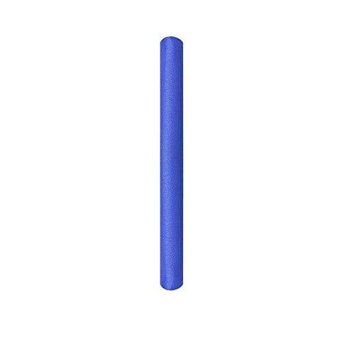 chalkalon Fideos de Piscina, Tira sólida de la Espuma de la Ayuda Colorida del Flotador Palillo De Natación para los Ayudas de Entrenamiento de la Nadada de los Niños Adultos