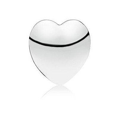Pandora 792176 - Abalorio para mujer, estilo casual, cód.
