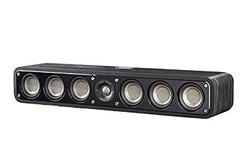polk audio speaker stands