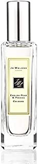 Jo Malone English pear & freesia For Unisex 30ml - Eau de Cologne