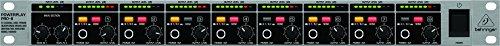 Behringer POWERPLAY PRO-8 HA8000 Kopfhörerverstärker