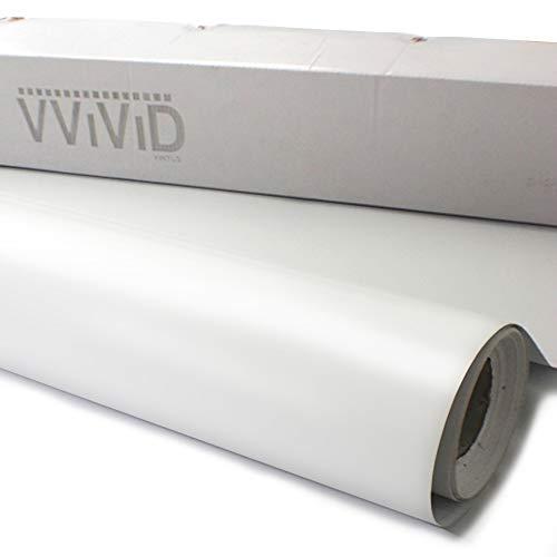 Lámina Vinilo  marca VViViD