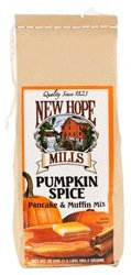 New Hope Mills Anderson's Maple Super special price Syrup Fuel Pure Genuine Free Shipping 24 Count Inc.