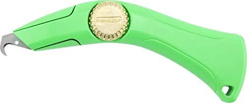 Primegrip Knuckle Saver Roofing Knife - 36-292