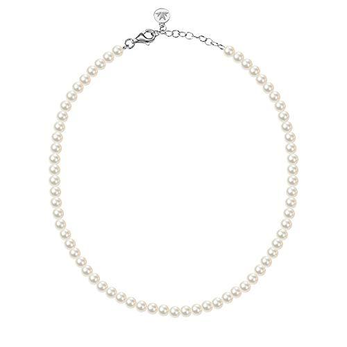 Morellato SANH01 - Collana da donna in argento a forma di Y