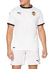 PUMA Vcf Home Shirt Replica Camiseta, Hombre