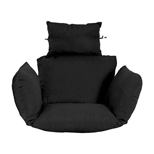poduszki na krzesła do kuchni ikea