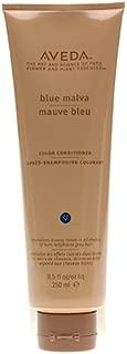 Aveda Blue Malva Conditioner, 8.5-Ounce Tube