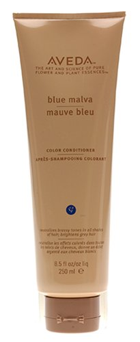 Aveda A139010000 Blue Malva Conditioner Pflegespülung 250ml