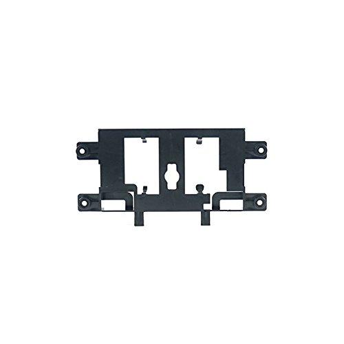 Wchaoen Portabatteria for Pezzi di Ricambio for trasmettitori di droni X10 e X10S RC Accessori per Utensili
