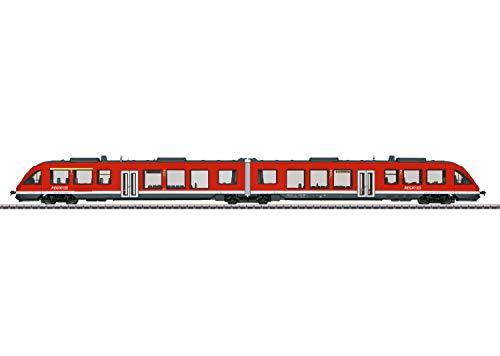 Märklin 37716 Modellbahn-Lokomotive