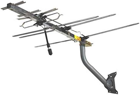 Winegard YA 7000 TV Antenna with Mount High VHF UHF product image