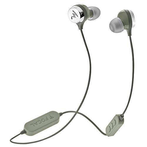 audífonos focal fabricante Focal