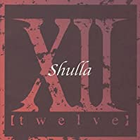 XII[twelve]