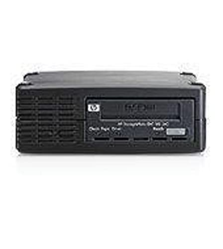 : HP DAT 160 SAS Internal Tape Drive