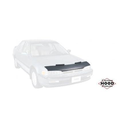 Covercraft Custom Fit Car Cover for Select Chevrolet HHR Models Black Fleeced Satin FS16679F5