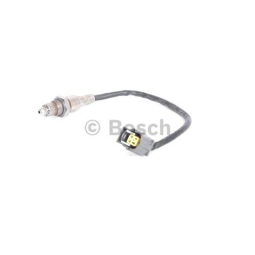 Bosch 0 258 030 007 Sonde A Oxygene