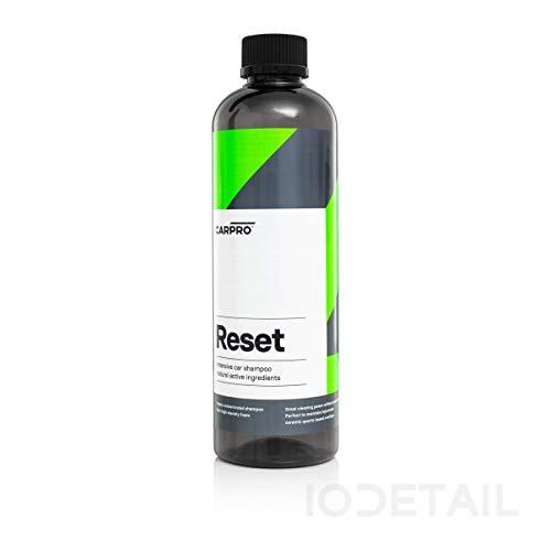 CarPro Reset : Maintenance Shampoo 500ml