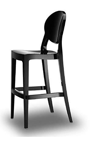 Scab Design Tabouret de bar design Igloo