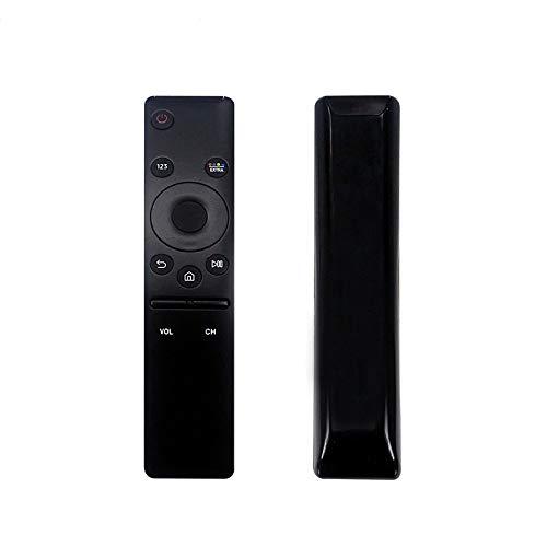 Reemplazo BN59-01259B Mando para Samsung Smart TV fit para Control Remoto para Samsung BN59-01259E