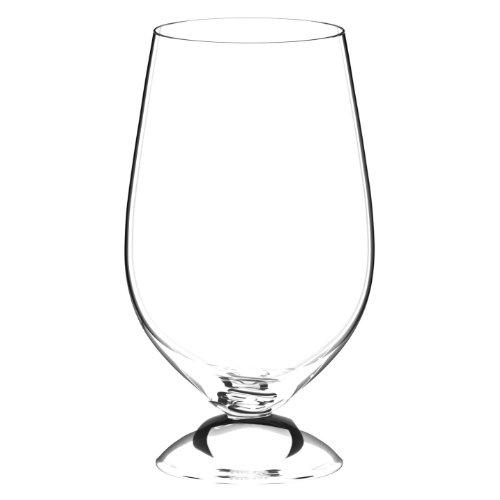 Riedel Tyrol Riesling / Sauvignon Blanc Copa de vino blanco, cristal de calidad, 421 ml, 2 unidades, 0405/15