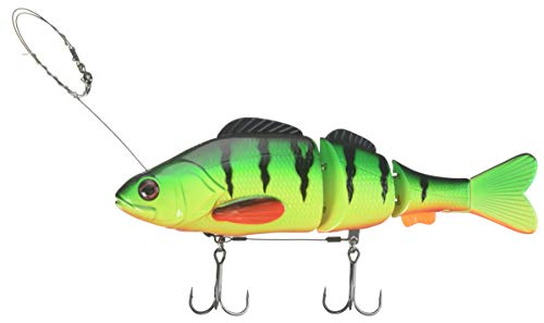 Westin-PERCY-THE-PERCH-Hard-Lure-INLINE-20CM-100G