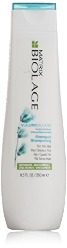 Matrix Biolage Volumebloom Champú 250 ml