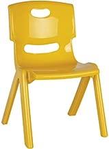 Amazon.es: sillas plastico