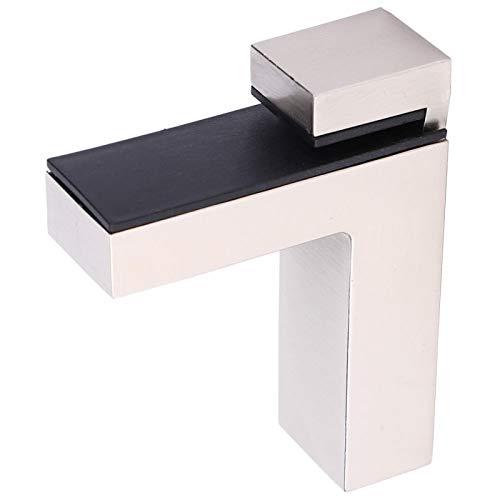 Schrank Kleiderschrank Griff zieht Hardware Kleiderschrank Tür Zubehör Antik Massiv Messing Möbel Hardware ziehen(78MM)
