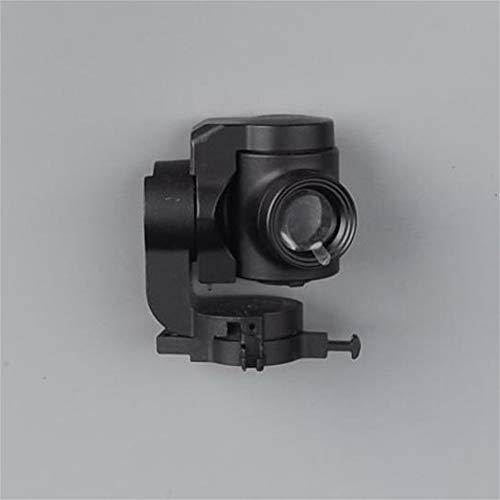 Replacement Refurbished Spare Part Camera Lens Gimbal Motor Arm Shell for DJI Mavic Air