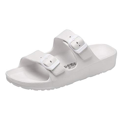Unisex Water Shoes (Works On All Colors) 50% OFF