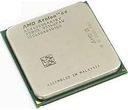 AMD Athlon 64 3800+ 2GHz X2 Dual-Core 939 Pin ADA3800DAA5BV OEM CPU