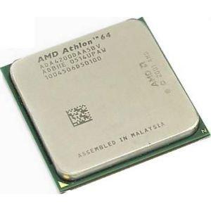 AMD 3800+ 2GHz 0.512MB L2 Prozessor - Prozessoren (AMD Athlon X2, 2 GHz, Buchse 939, 90 nm, 64-Bit, 0,512 MB)