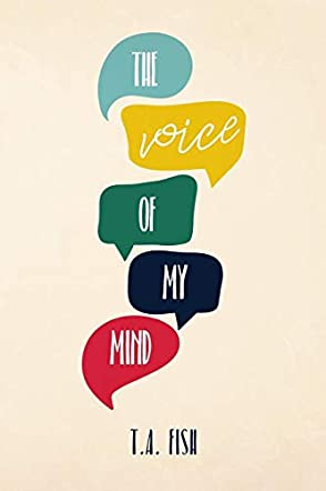 The Voice of My Mind