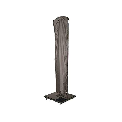 OUTLIV. Ampelschirm-Haube (hb4) für 350x350/400x300/Ø400cm