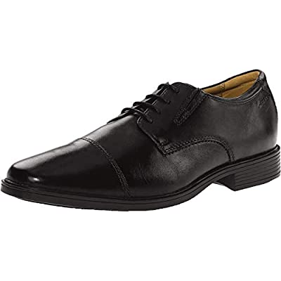 leather shoes, End of 'Related searches' list
