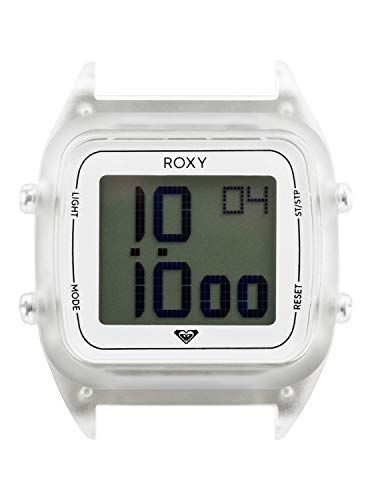 Roxy - Correa de reloj - Mujer - ONE SIZE - Blanco