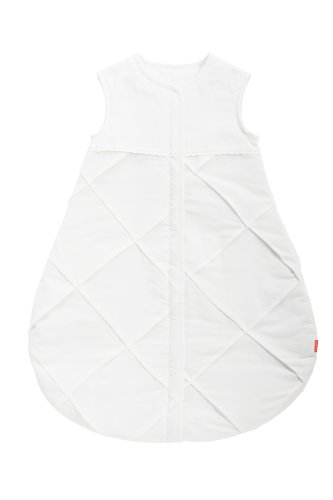 Stokke 106307 Sleepi Mini Sleeping Bag in Classic White (japan import)