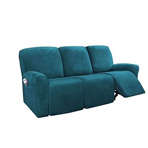 comprar sofa chaise longue fabricante MO&SU