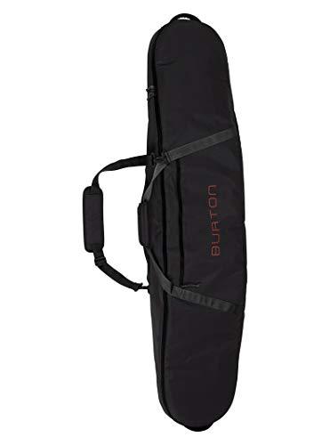 Burton Gig Board Bag, True Black, 166