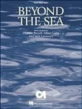 Beyond the Sea 073999527926