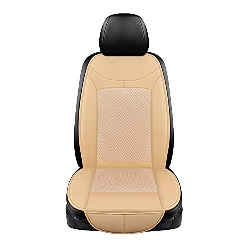 12V Raffreddamento Estivo Cuscino del Sedile Dell'auto Ventilatore di Ventilazione Cuscino del Sedile Dell'auto Aria Condizionata Refrigerazione Cuscino del Sedile del Conducente del Conducente