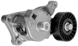 Dayco 89217 Automatic favorite Sale special price Tensioner Belt