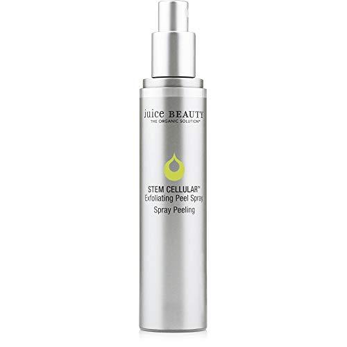 Juice Beauty Stem Cellular Exfoliating Peel Spray, 1.7 Fl Oz