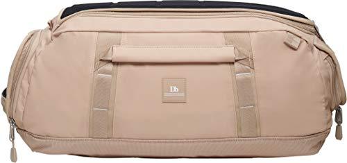 Douchebag Erwachsene The Carryall 40l Tasche, Desert Khaki, 40 l