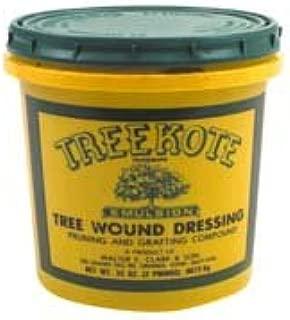 Treekote Tree Compound