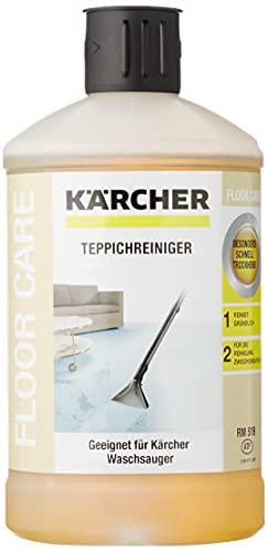 Kärcher Limpiador para alfombras RM 519 (6.295-771.0)