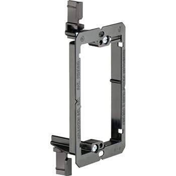 Standard 1.5mm Pitch FAG KM7 Locknut Metric 52mm OD 35mm ID Right Hand 5mm Width