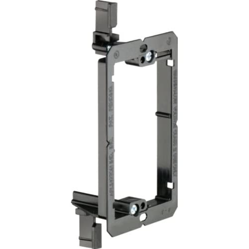 ONE-SIDE MOUNTING BRACKET 10 pieces